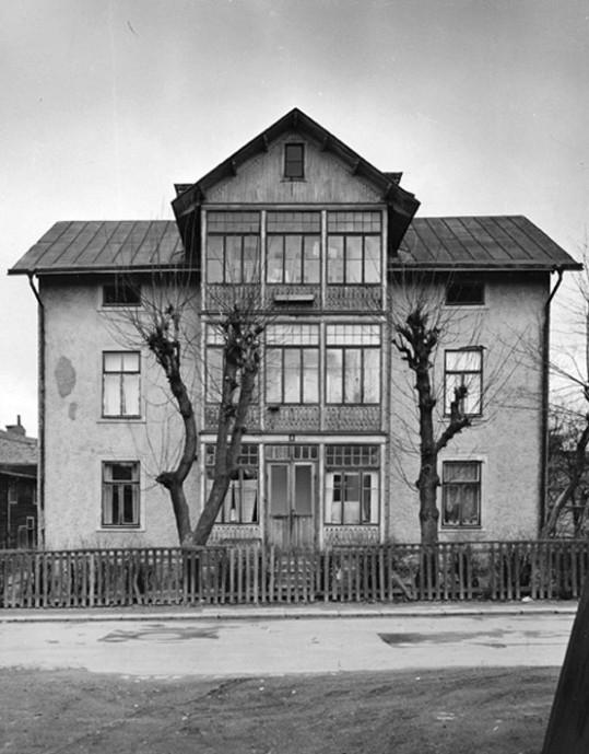 Frosundagatan_4_1964