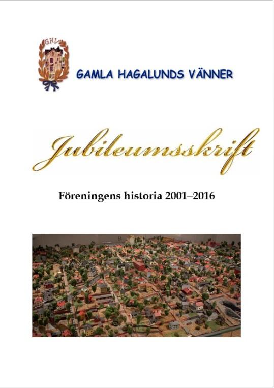Jubileumsskrift_2016