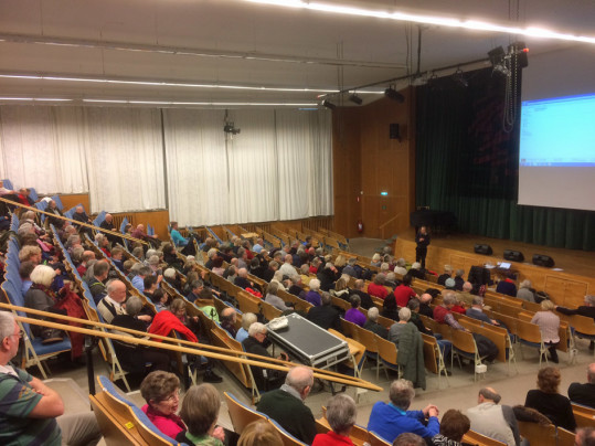 Filmkvall_Solna_gymnasium_2016