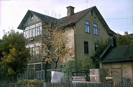 Frosundagatan_4_ca_1964