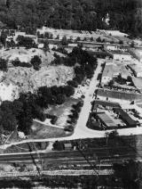 Repslagarevägen 1968
