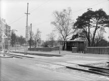 Hpl. Hagalund 1931