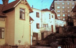 VL05.jpg