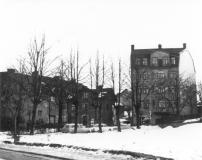 Hagalunds torg 1968