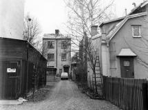 Visa Bilder från Norra långgatan med omnejd